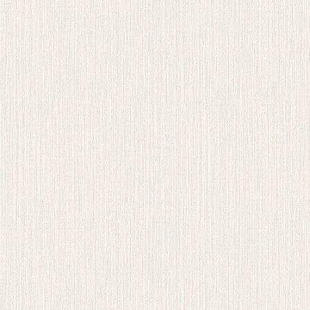 Papel de Parede Textura Space 5 5S285201R