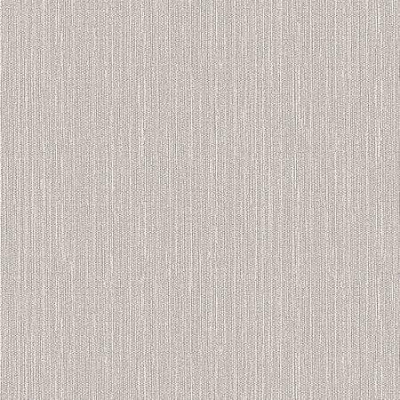Papel de Parede Textura Space 5 5S285203R