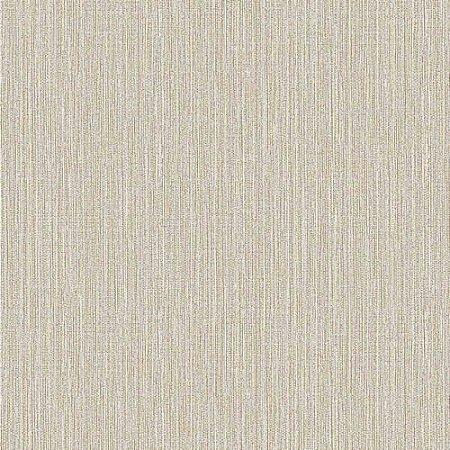 Papel de Parede Textura Space 5 5S285204R