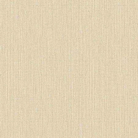 Papel de Parede Textura Space 5 5S285205R