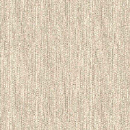 Papel de Parede Textura Space 5 5S285206R