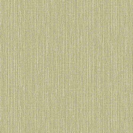 Papel de Parede Textura Space 5 5S285209R