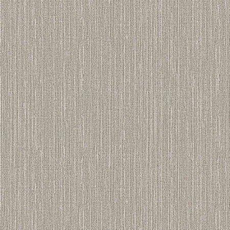 Papel de Parede Textura Space 5 5S285212R