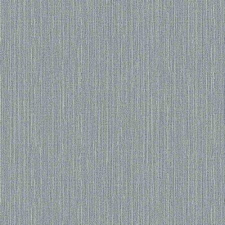 Papel de Parede Textura Space 5 5S285213R