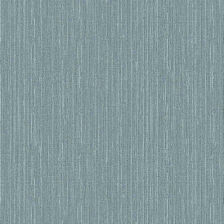Papel de Parede Textura Space 5 5S285214R