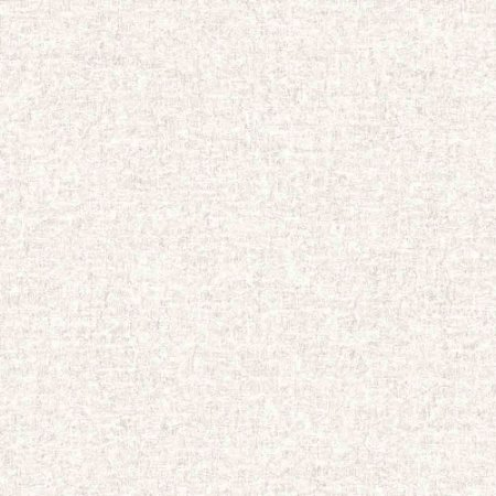 Papel de Parede Textura Space 5 5S285301R