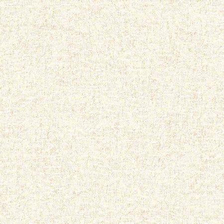 Papel de Parede Textura Space 5 5S285302R