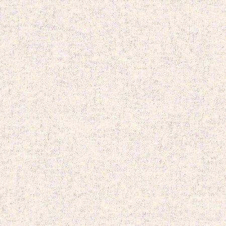 Papel de Parede Textura Space 5 5S285303R