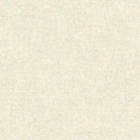 Papel de Parede Textura Space 5 5S285304R