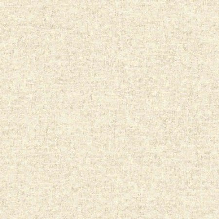 Papel de Parede Textura Space 5 5S285305R