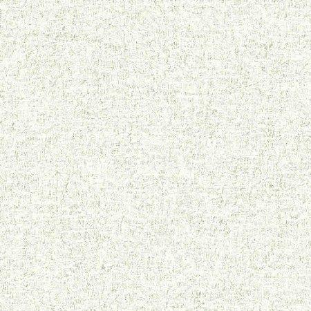 Papel de Parede Textura Space 5 5S285306R