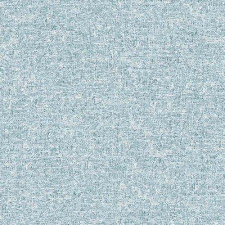 Papel de Parede Textura Space 5 5S285307R