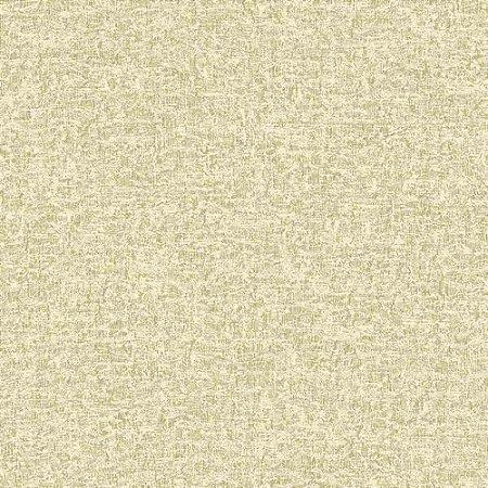 Papel de Parede Textura Space 5 5S285308R