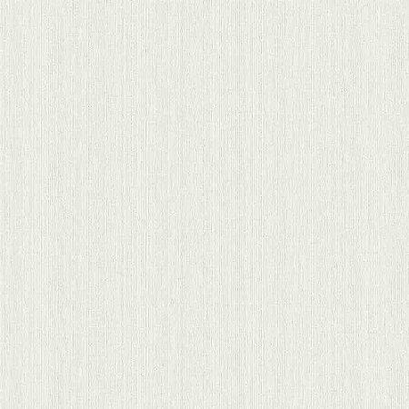 Papel de Parede Textura Space 5 5S285401R
