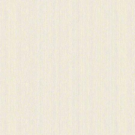Papel de Parede Textura Space 5 5S285402R