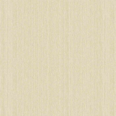 Papel de Parede Textura Space 5 5S285403R