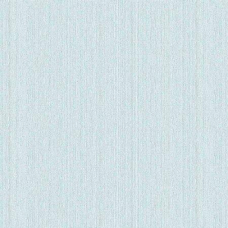 Papel de Parede Textura Space 5 5S285406R