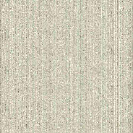 Papel de Parede Textura Space 5 5S285407R