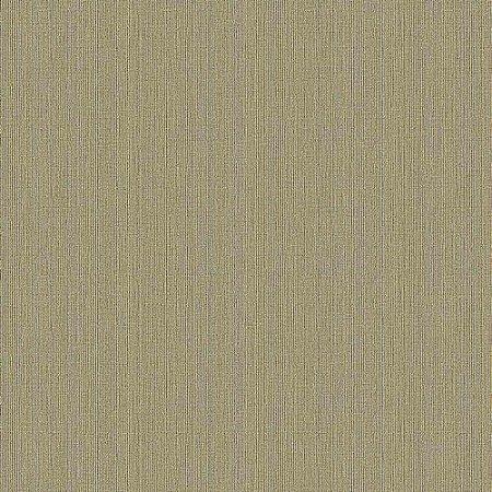 Papel de Parede Textura Space 5 5S285409R