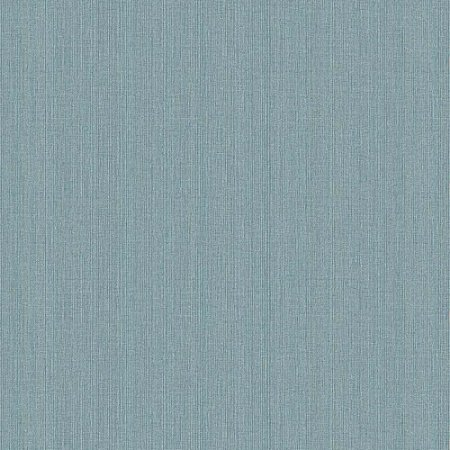 Papel de Parede Textura Space 5 5S285410R
