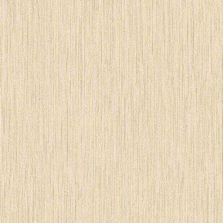 Papel de Parede Textura Space 5 5S285502R
