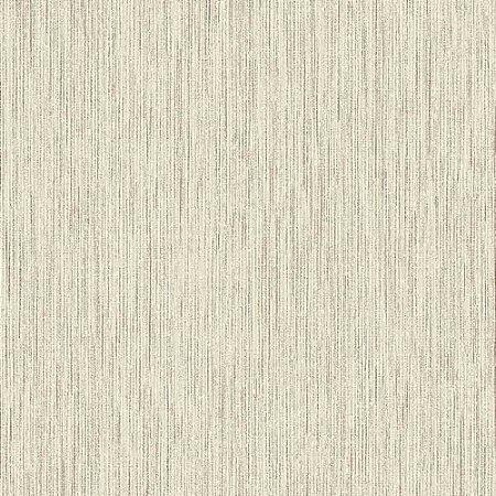 Papel de Parede Textura Space 5 5S285503R