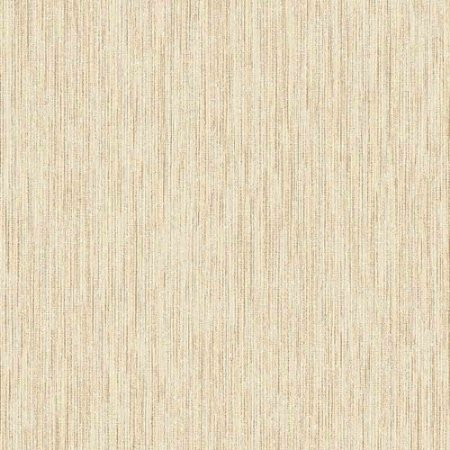 Papel de Parede Textura Space 5 5S285504R