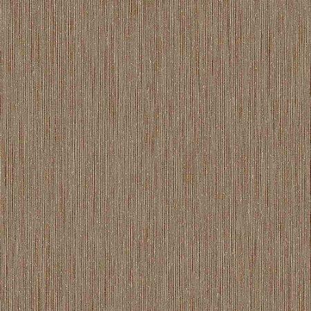 Papel de Parede Textura Space 5 5S285509R