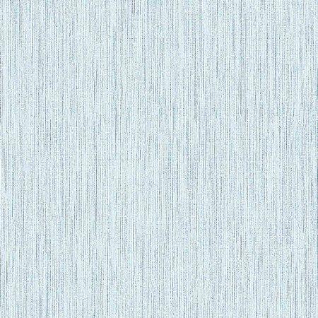 Papel de Parede Textura Space 5 5S285510R