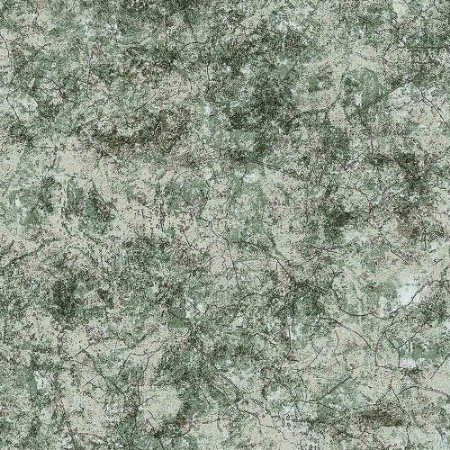 Papel de Parede Textura Space 6 6S285607R