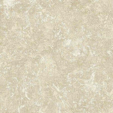 Papel de Parede Textura Space 6 6S285701R