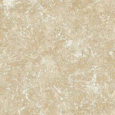 Papel de Parede Textura Space 6 6S285702R