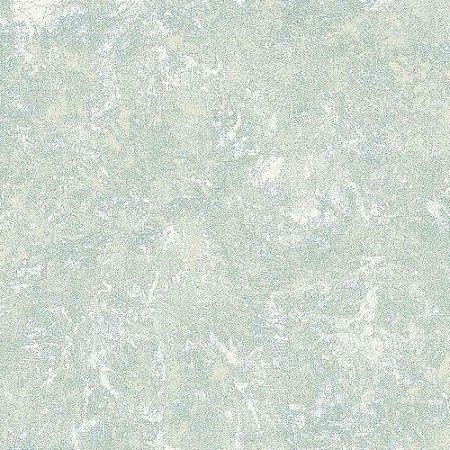 Papel de Parede Textura Space 6 6S285703R