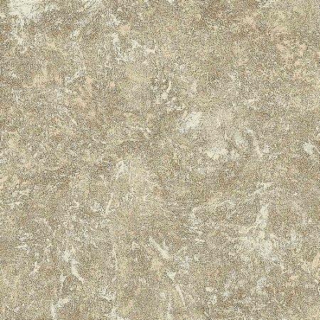 Papel de Parede Textura Space 6 6S285704R