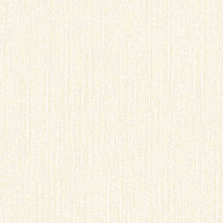 Papel de Parede Textura Space 6 6S285801R