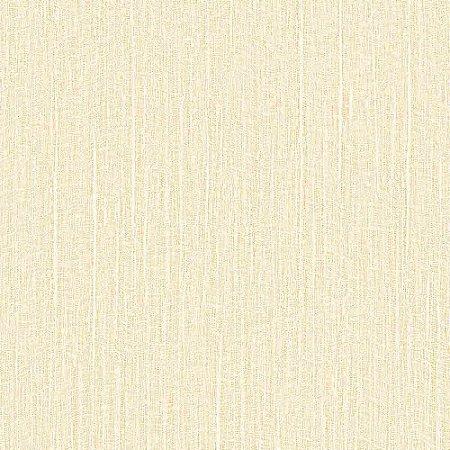 Papel de Parede Textura Space 6 6S285802R