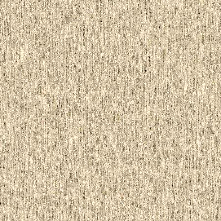 Papel de Parede Textura Space 6 6S285804R