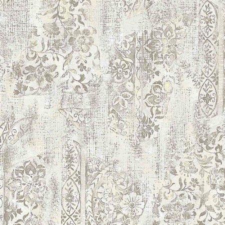 Papel de Parede Floral Space 6 6S285901R