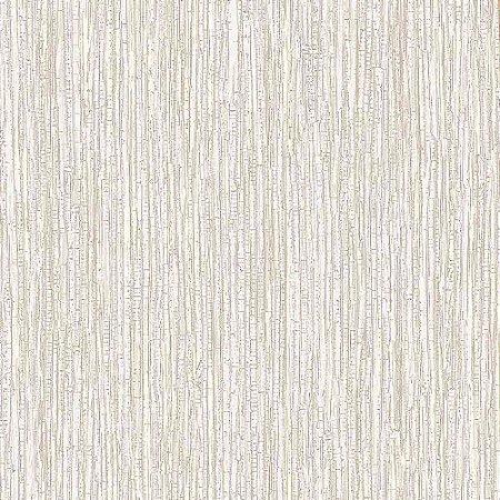 Papel de Parede Textura Space 6 6S286001R