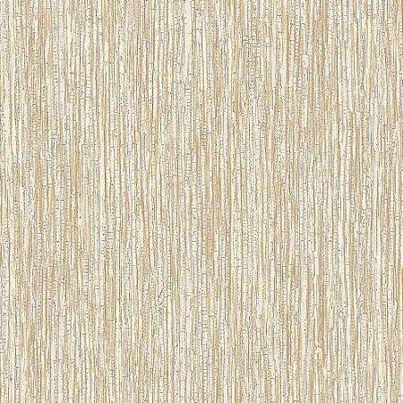 Papel de Parede Textura Space 6 6S286003R
