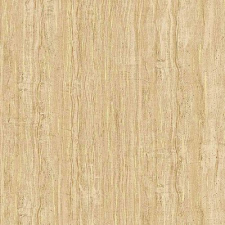 Papel de Parede Textura Space 6 6S286106R