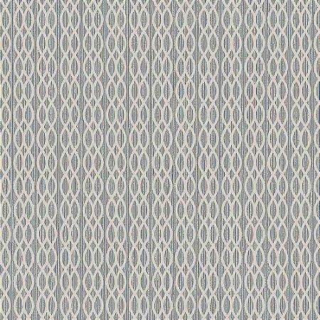 Papel de Parede Geométricos Space 6 6S286206R