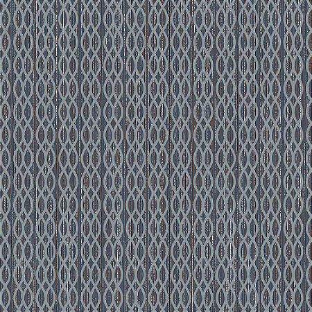 Papel de Parede Geométricos Space 6 6S286211R
