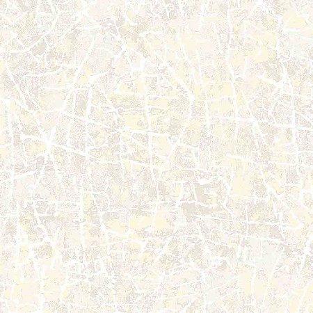 Papel de Parede Textura Space 6 6S286303R