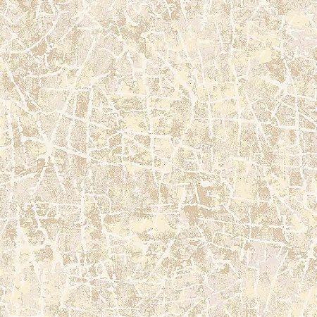Papel de Parede Textura Space 6 6S286305R
