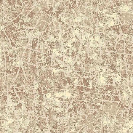 Papel de Parede Textura Space 6 6S286308R