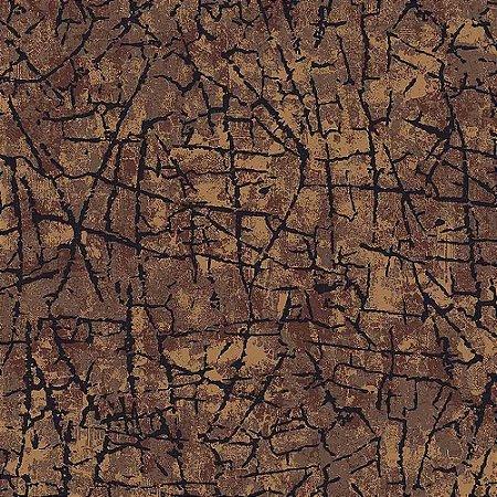 Papel de Parede Textura Space 6 6S286310R