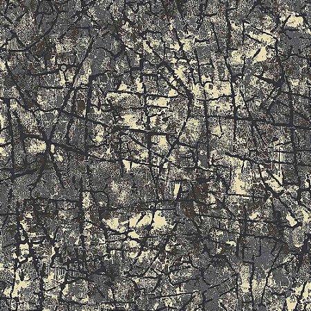 Papel de Parede Textura Space 6 6S286311R