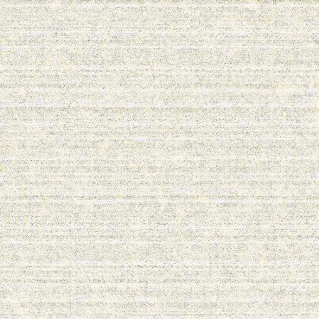 Papel de Parede Textura Space 6 6S286401R