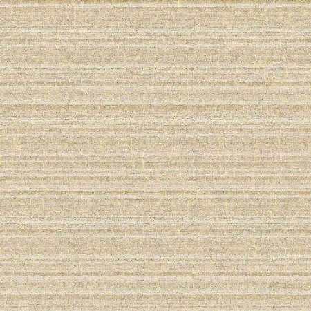 Papel de Parede Textura Space 6 6S286404R
